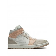Air Jordan 1 Retro High Mid CV3044-100