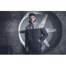Зимняя Куртка BEZET Melange'19