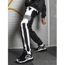 Cпортивные штаны BEZET Old School'21 - L