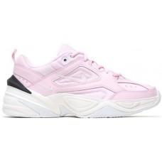 Nike M2K Tekno 'Pink Foam' AO3108-600