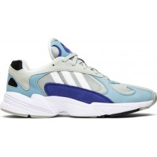 Adidas Yung-1 'End Atmosphere' G27635