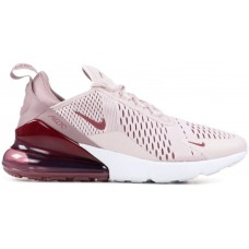 Nike Air Max 270 W 'Vintage Wine' AH6789-601