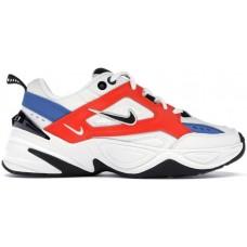 Nike M2K Tekno John Elliott AO3108-101