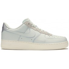Nike Air Force 1 Low Devin Booker CJ9716-001