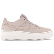 Nike Air Force 1 Sage Low Particle Beige AR5339-604