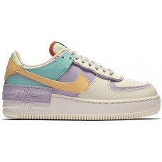 Nike Air Force 1 Shadow Beige Pale Ivory CU3012-165