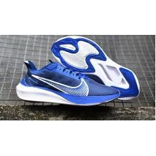 Nike Zoom Gravity Blue White BQ3202-006