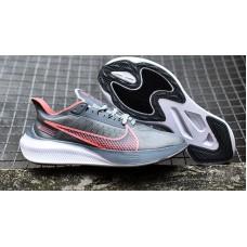 Nike Zoom Gravity BQ3202-007