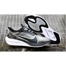 Nike Zoom Gravity Black Wolf BQ3203-002