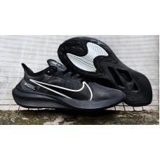 Nike Zoom Gravity Black BQ3202-004