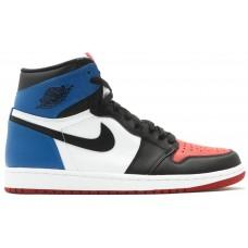 Jordan 1 Retro High OG  555088-026