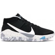 Nike KD 13 Black Grey CI9948-001