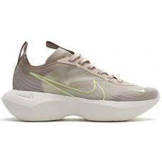 "Nike Vista Lite ""Fossil Stone CI0905-200"