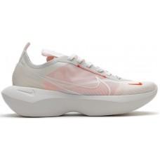 Nike Vista Lite White CI0905-100