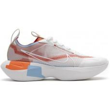 Nike Vista Lite White Team Orange CJ1649-100