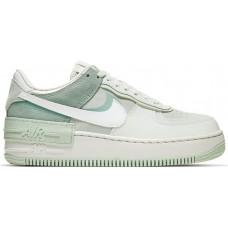 Nike Air Force 1 Shadow Spruce Aura CW2655-001
