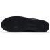 Nike Air Force 1 07 Low Triple Black W 315122-001