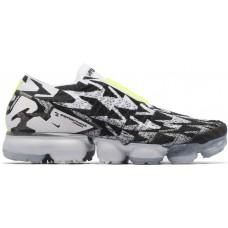 ACRONYM x Nike Air Vapormax Moc 2 AQ0996-001