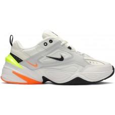 Nike M2K Tekno 'Pure Platinum'
