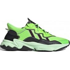 Adidas Ozweego 'Solar Green' EE7008