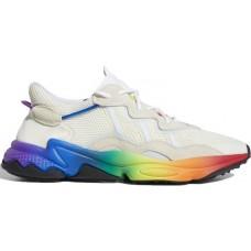 Adidas Ozweego 'Pride' EG1076