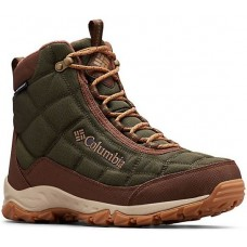 Columbia Firecamp Boot BM1766-213