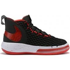 Nike Alpha Dunk 'Bred' F402404
