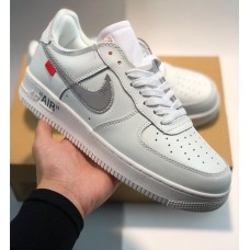 Nike Air Force 1 x Off White AO4606-001