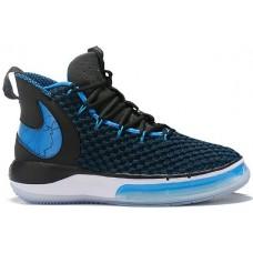Nike Alpha Dunk BQ5401-002