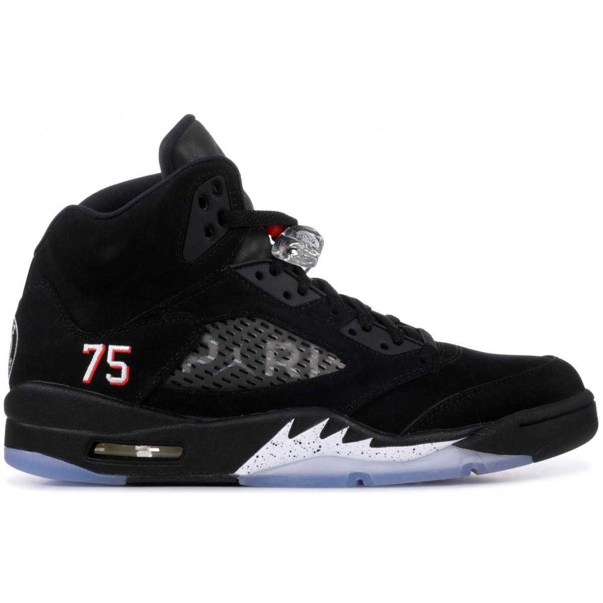 Jordan 5 Retro 845035 003