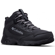 Columbia Irrigon Trail Mid Fleece Boot BM0824-010