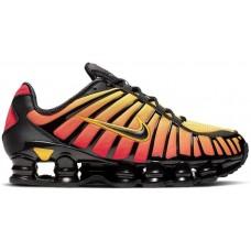 Кроссовки Nike Shox TL AV3595-004