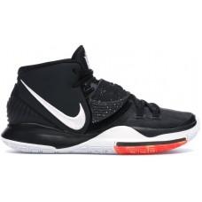 Nike Kyrie 6 BQ5599-001