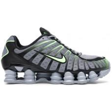 Кроссовки Nike Shox TL AV3595-005