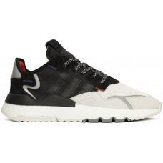 Adidas Nite Jogger EF9419