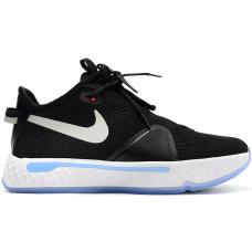 Nike PG4 CD5082-001 / CD5079-001