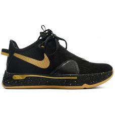 Nike PG4 CD5082-001