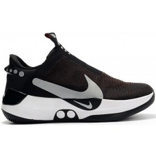 Nike Adapt BB AO2582-001