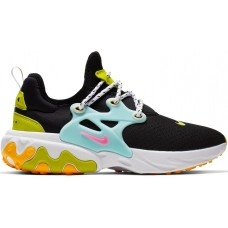 Nike React Presto CJ0554-001