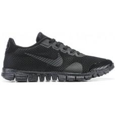 "Nike Free Run 3.0 2019 ""Triple Black"""