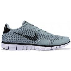 "Nike Free Run 3.0 2019 ""Grey White"""