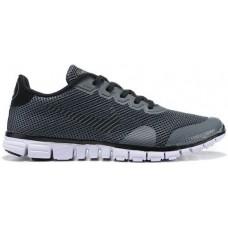 "Nike Free Run 3.0 2019 ""Grey Black White"""