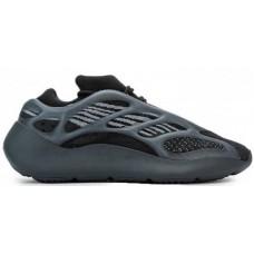 Adidas Yeezy Boost 700 V3 Alvah W
