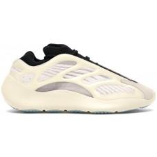 Adidas Yeezy Boost 700 V3 Azael W FW4980