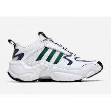Adidas Consortium Communitas Naked Magmur Runner G26279