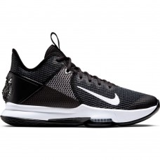Nike Lebron Witness 4 BV7427-001