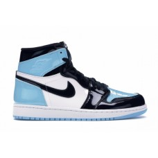 Jordan 1 Retro High UNC Patent CD0461-401