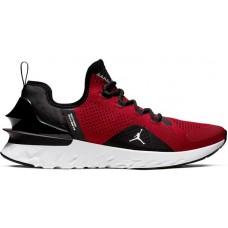 Jordan React Havoc Gym Red CJ6999-100