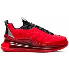 Nike MX 720 818 University Red Black CI3871-600