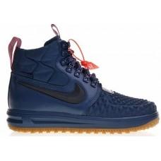 Nike Lunar Force 1 Duckboot 17 916682